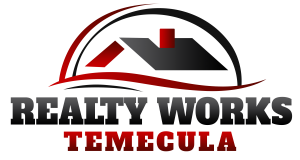 LOGOrealy works1